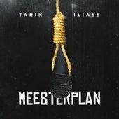Meesterplan by Tarik