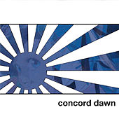 Concord Dawn by Concord Dawn