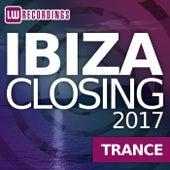 Ibiza Closing 2017 Trance - EP by Various Artists