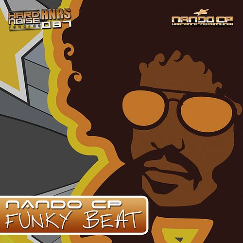 Funky Beat by Nando CP