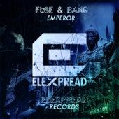 Emperor by F.U.S.E.