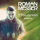 Suanda Music Episode 088 - EP by Various Artists