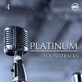 Platinum Soundtracks Vol. 4 by Various Artists