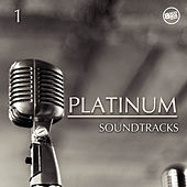 Platinum Soundtracks Vol. 1 by Various Artists