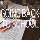 Going Back To School von Various Artists