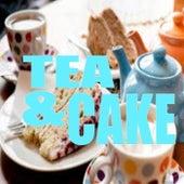 Tea & Coffee von Various Artists