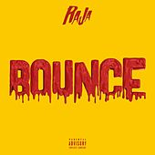 Bounce by Raja