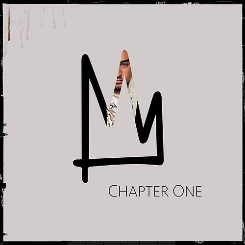 Chapter One by kings
