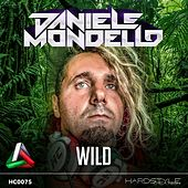 Wild by Daniele Mondello