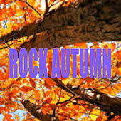 Rock Autumn von Various Artists