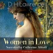 Women in Love by Catherine Abbott