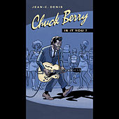 BD Music Presents Chuck Berry de Chuck Berry