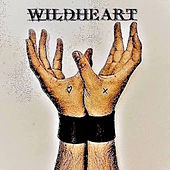 The WildHeart by Wild Heart