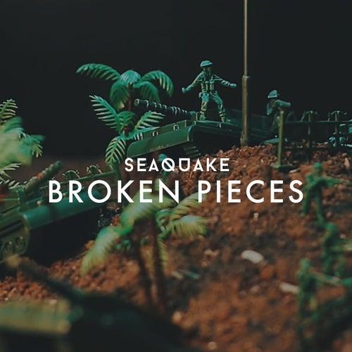 Broken Pieces by Seaquake