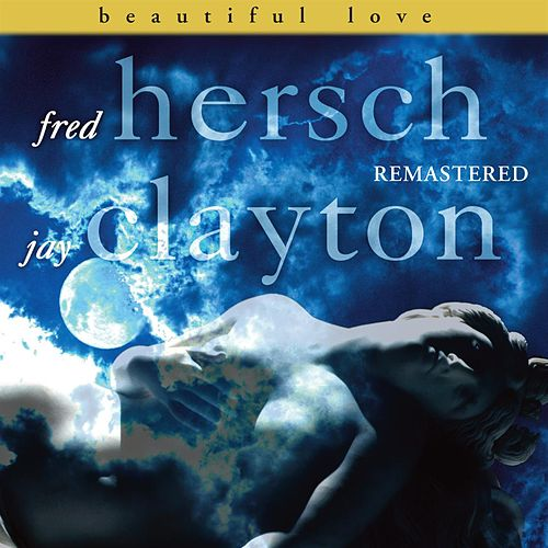 Beautiful Love (Remastered) by Fred Hersch