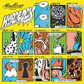 Hypersex by Moullinex