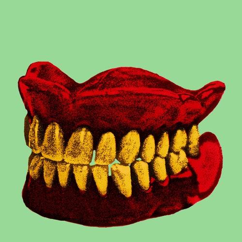 No Consultório do Dentista de Stvz