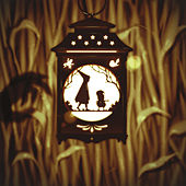 Over The Garden Wall by The Blasting Company