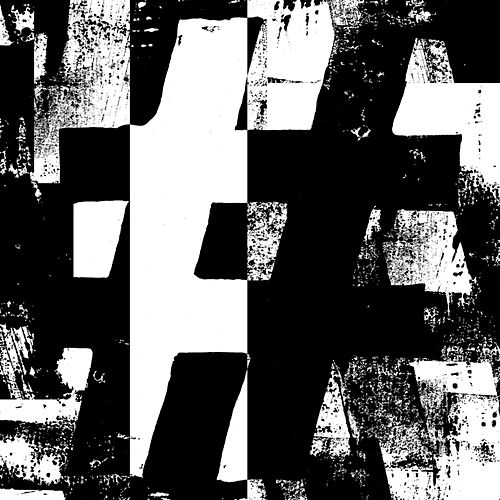 Checkmate by Kerri Chandler