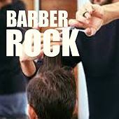 Barber Rock by Various Artists