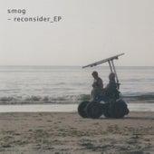 reconsider_EP von Smog