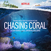 Chasing Coral (Original Motion Picture Soundtrack) by Various Artists