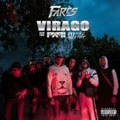 Virago by Fares