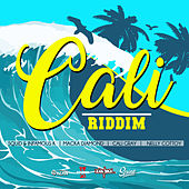 Cali Riddim by Various Artists