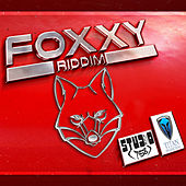 Foxxy Riddim by Various Artists