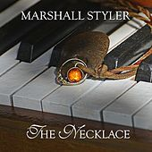The Necklace by Marshall Styler