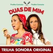 Duas de Mim by Ricardo Leão