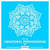 Unnatural Phenomenon - Single by The Ids
