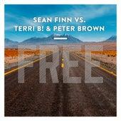 Free (Sean Finn Radio Edit) by Terri B! Sean Finn