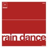 Rain Dance by Maston