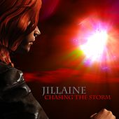 Chasing the Storm by Jillaine