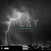 Play (feat. Jory) by Josh Gray