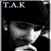Everyday by TaK