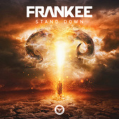 Stand Down by Frankee