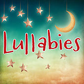Lullabies by Kids Party Crew