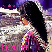 The Surface by Chloé