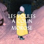 Morose by Les Poules à Colin