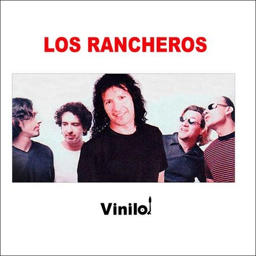 Vinilo by Los Rancheros