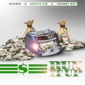 Run It Up by Maffii