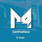 Contraataca by Fisher