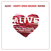 Alive by Various Artists