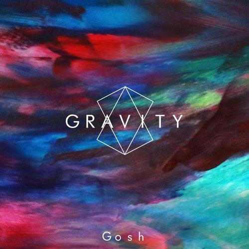 Gosh by Gravity