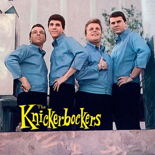 Knickerbockerism by The Knickerbockers