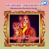 Kolu Mande Jangamadeva by Various Artists