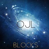 Blocks by Ojl