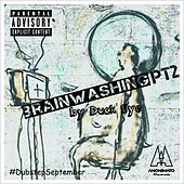 BrainWashing (PT2) by Various